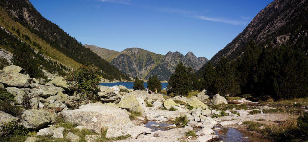Le Paradis sur Terre - Agence de Voyage PyrenÔrizon Voyages Vic en Bigorre Occitanie