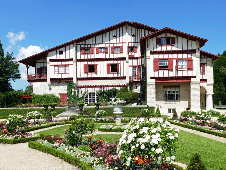 Mélange Authentique - Agence de Voyages PyrenÔrizon Voyages Vic en Bigorre Occitanie