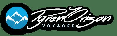 Logo PyrenOrizon Voyages